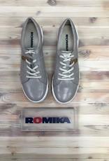 Romika Romika Cordoba 01 Ladies'