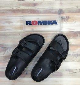 Romika Romika EvArizona Ladies'