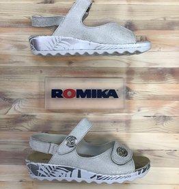 Romika Romika Gina 10 Ladies'