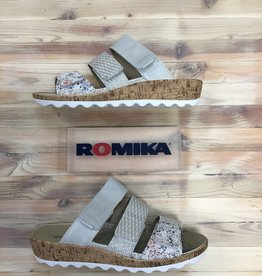 Romika Romika Gina 17 Ladies'
