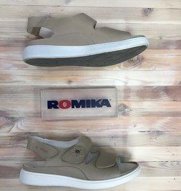 Romika Romika Gomera Da S 05 Ladies'