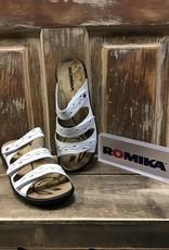 Romika Romika Ibiza 66 Ladies'