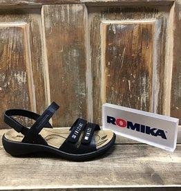 Romika Romika Ibiza 86 Ladies'