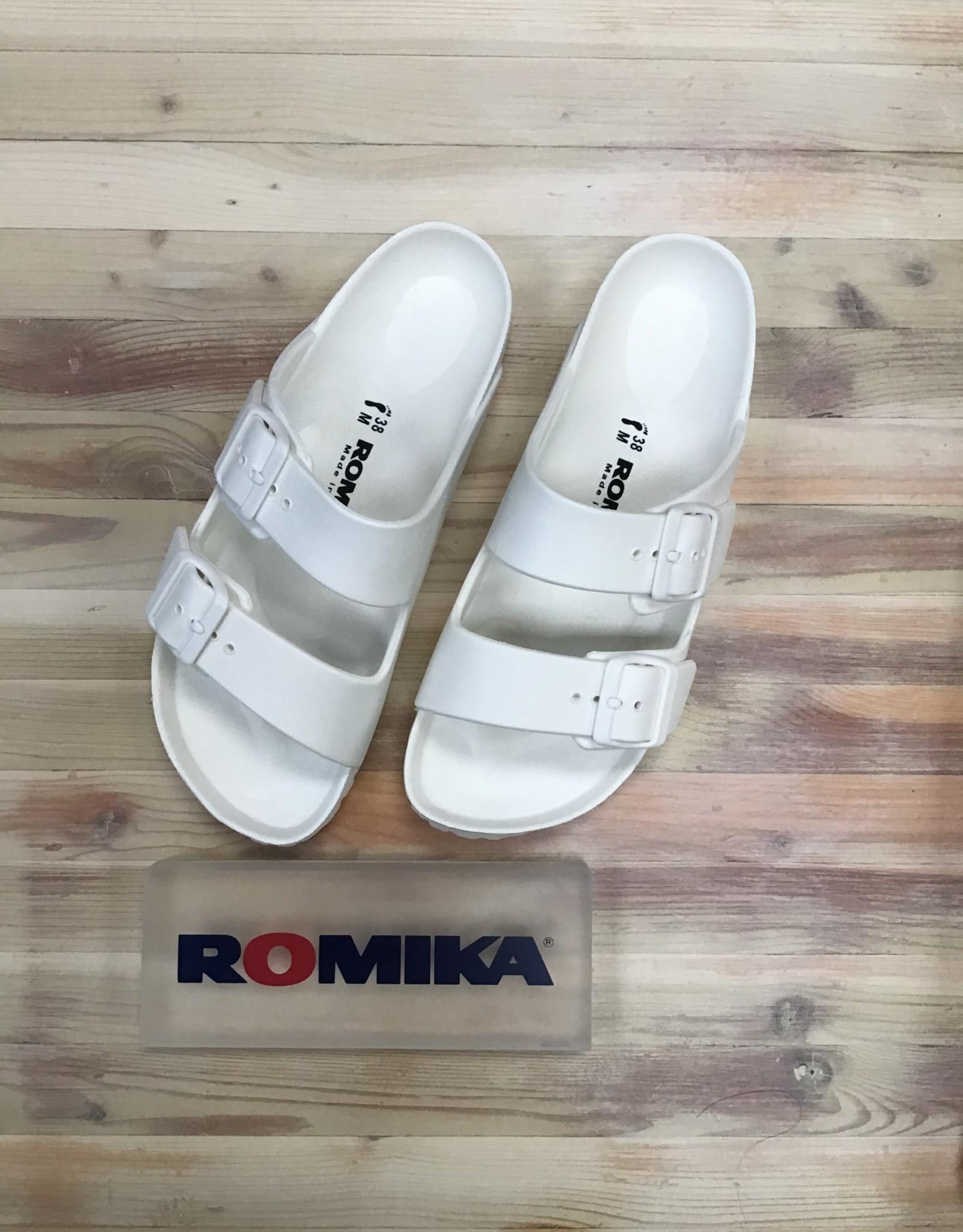 Romika Romika Roemer 10 Eva Unisex