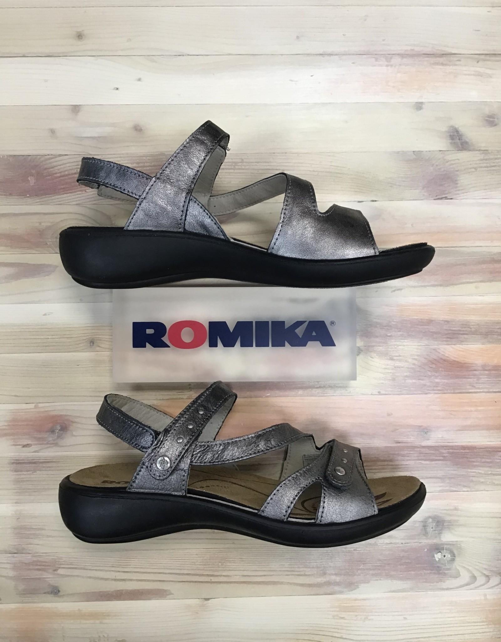 Romika Romika Ibiza 70 Ladies'