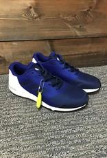 Adidas Adidas Crazy Train 2 CF  Men's