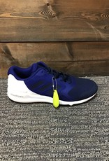 Adidas Adidas Crazy Train 2 CF  Men's
