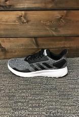 Adidas Adidas Duramo 9 Men's