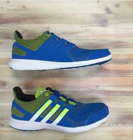 Adidas Adidas FB hyperfast 2.0 Kids'