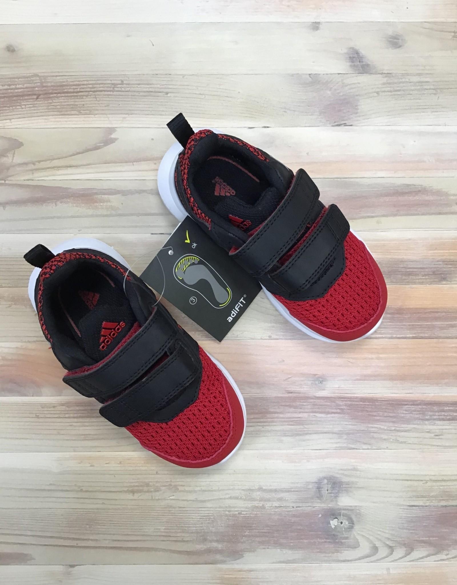 Adidas Adidas Hyperfast 2.0 Kids'