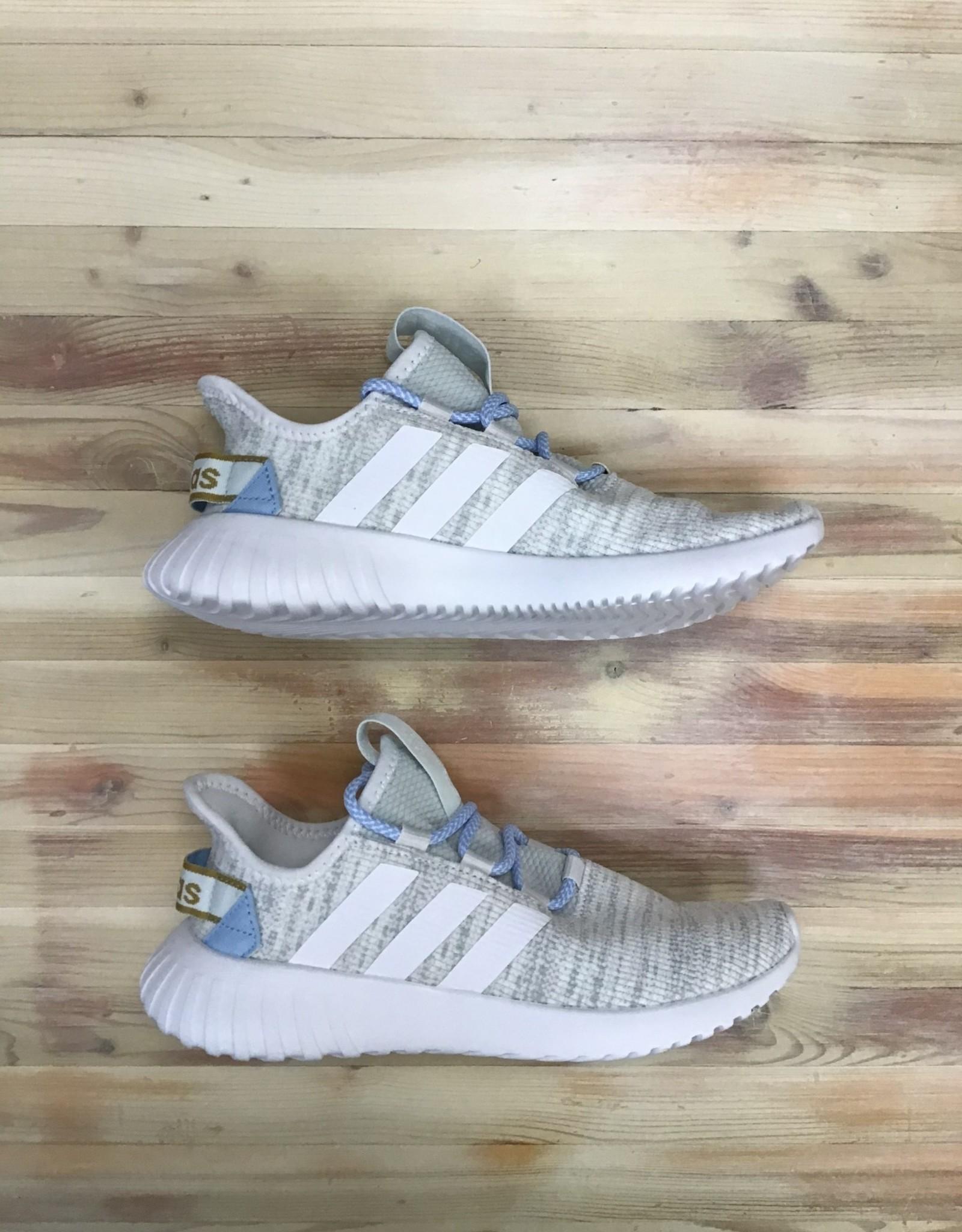 Adidas Adidas KaptirX Ladies'