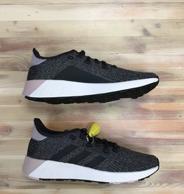 Adidas Adidas Questar XBYD Ladies'