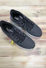 Adidas Adidas Questar XBYD Ladies'
