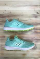 Adidas Adidas RapidaRun Kids'