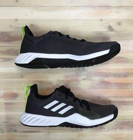 Adidas Adidas Solar LT Trainer Men's