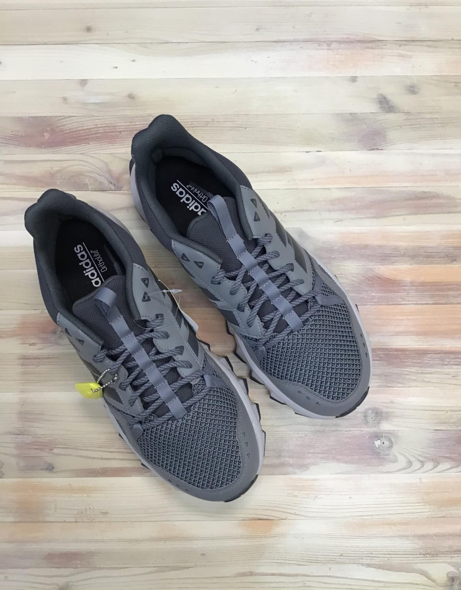 Adidas Adidas Rockadia Trail Men's
