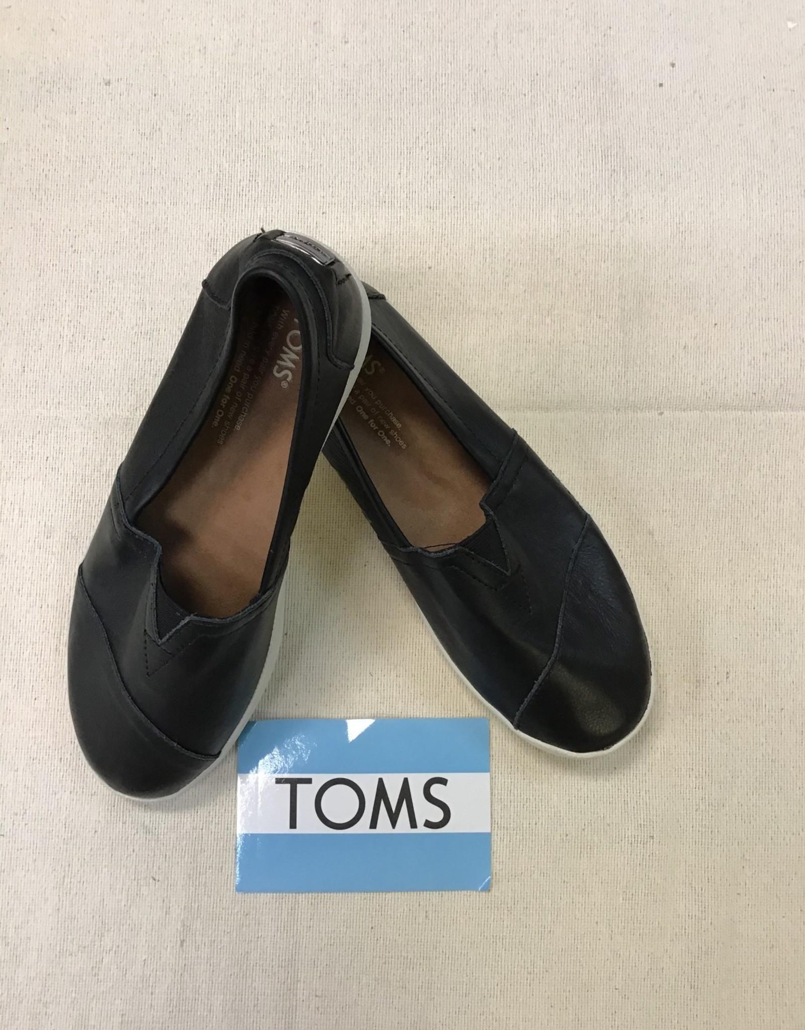 Toms Toms Avalon Ladies'