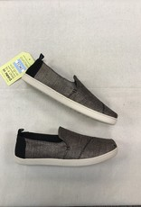 Toms Toms Deconstructed Alpargata Ladies'