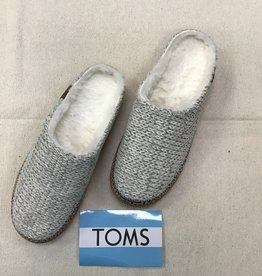 Toms Toms Ivy Knit Ladies'