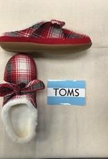 Toms Toms Ivy Knit Ladies'