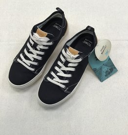 Toms Toms TRVL Lite Low Ladies'