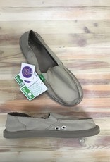 Sanuk Sanuk Donna Daily Ladies'