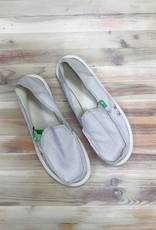 Sanuk Sanuk Donna Hemp Ladies'