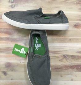 Sanuk Sanuk Vagabond Slip-On Sneaker Men's