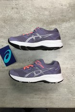 Asics Asics Contend 5 PS Kids'