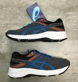 Asics Asics Contend 6 GS Kids'
