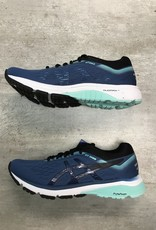 Asics Asics GT 1000 7 Ladies'