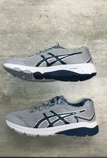 Asics Asics GT 1000 8 GS SP Kids'