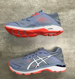 Asics Asics GT 2000 7 Twist Ladies'
