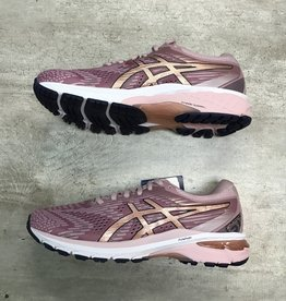 Asics Asics GT-2000 8 Ladies'