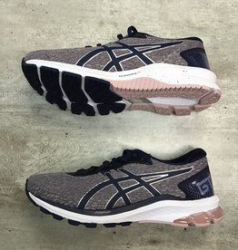 Asics Asics GT-1000 9 Ladies'