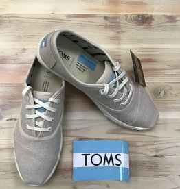 Toms Toms Cordones Ladies'