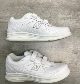 New Balance New Balance 577 Ladies'