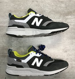 New Balance New Balance CM997 Men's