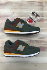 New Balance New Balance GC574 Kids'