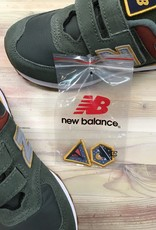 New Balance New Balance YV574 Kids