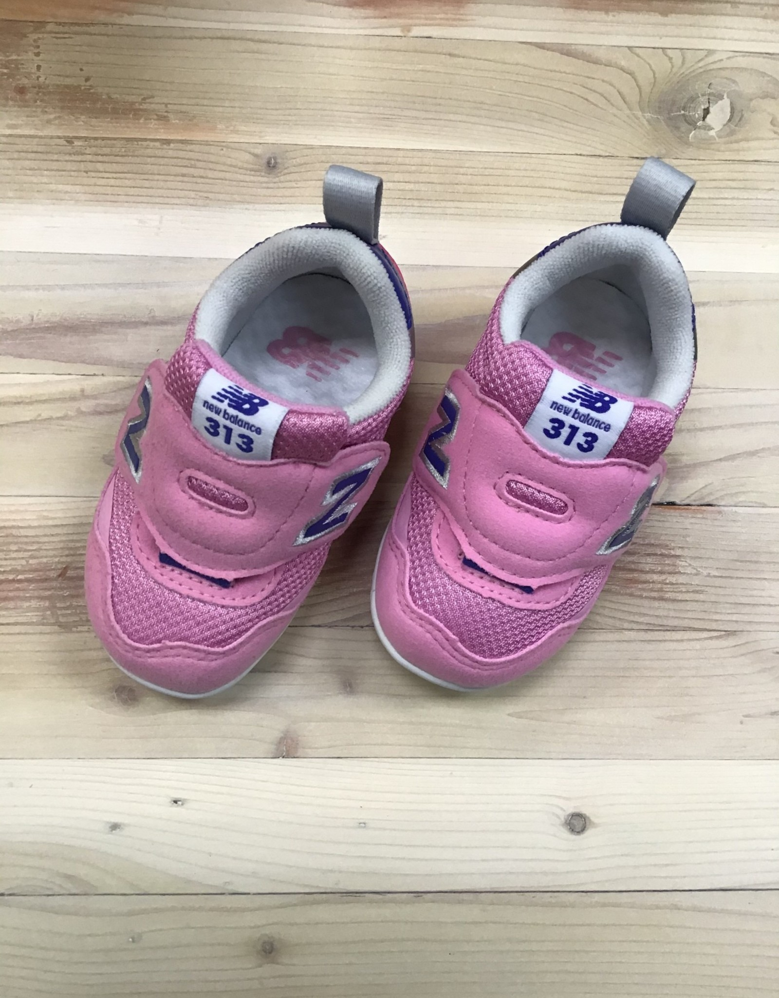 New Balance New Balance IT313 FPK Kids'