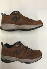 New Balance New Balance WX623 Ladies'