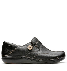 Clarks Clarks Un Loop Ladies'