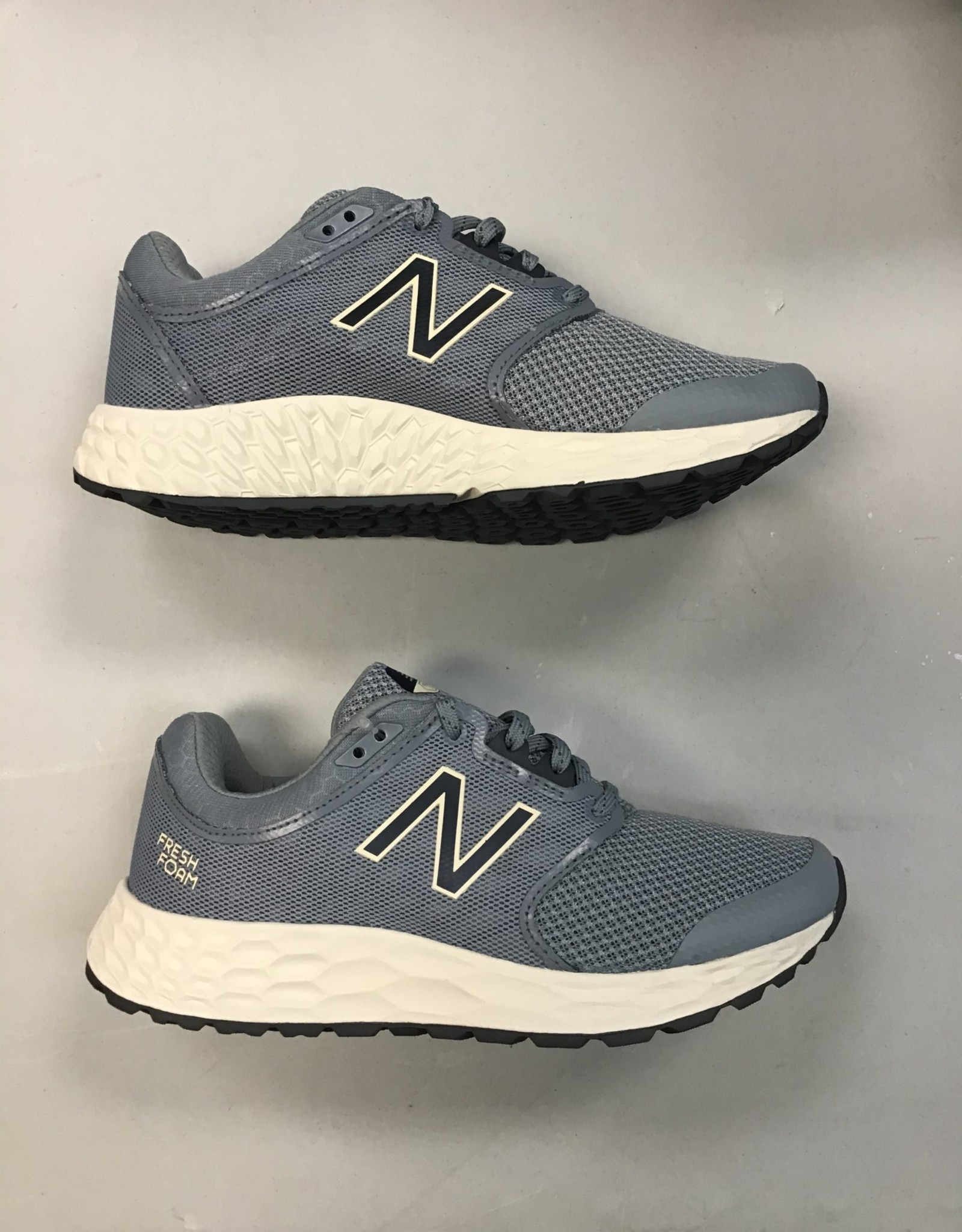 New Balance New Balance WW1165 Ladies'
