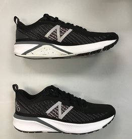 New Balance New Balance W870 Ladies'
