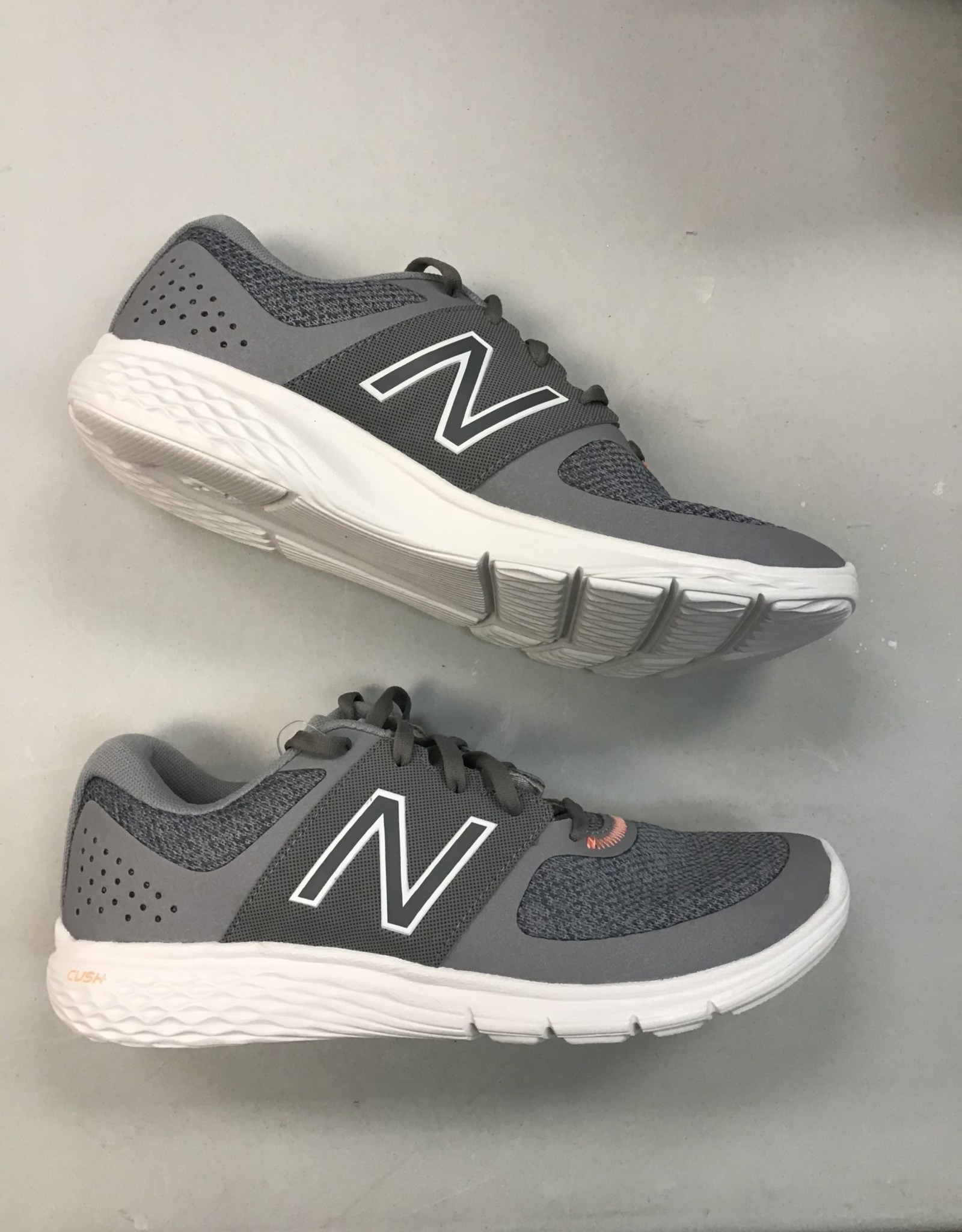 New Balance New Balance WA365 Ladies'
