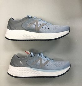 New Balance New Balance W1080 Ladies'