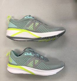 New Balance New Balance W870SB5 Ladies'