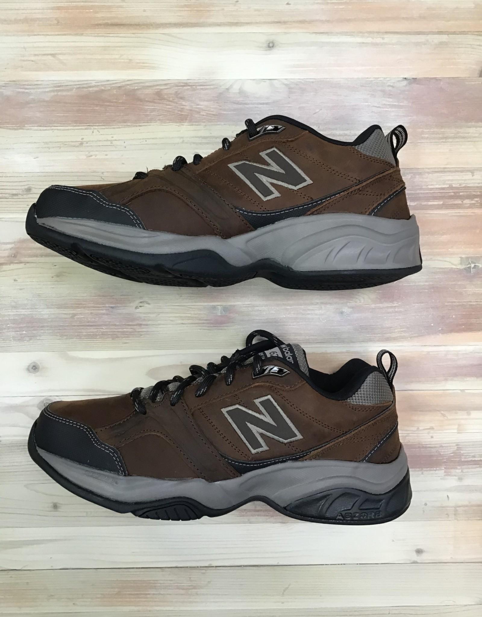 New Balance New Balance MX623 Men's