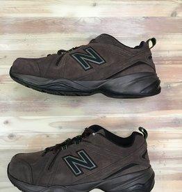 New Balance New Balance MX608 Men's